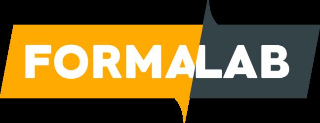 Forma Lab